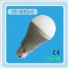 Led lamp light bulbs