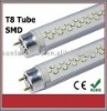 "Long lifespan 22w 5tf 1500mm led tube/""led message board"""