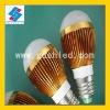 Low Attenuation LED Light Bulb