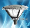 Low Frequency Garden Lamp RY502 40W