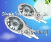 Low Frequency Street Lamp RY106B 80W
