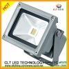 Low Price&Hot sell sensor LED flood light