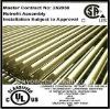 Low THD Less 17% CUL CSA Listing LED 8 tube
