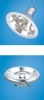Low Voltage Halogen Reflector Lamp(AR Type)