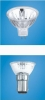 Low Voltage Halogen Reflector Lamp(MR Type)
