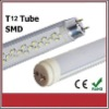 Low energy consumpition 3ft led lamp tube/color changing led mood light/led ip67 lamp tube
