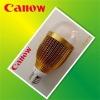Low price high brightness 10W LED lamp
