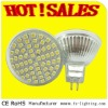 MR16 3W led bulbs