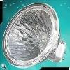 MR16 50WHalogen lamp,halogen bulbs.halogen light,MR16,MR11,E27,GU10,JDRE27