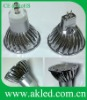 MR16 GU10 LED Spot Lighting Bulbs