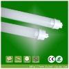 Manufacture 1200mm LED tube light LED tube T8 LED tube