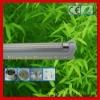 Manufacture Hot sale 450mm LED tube light T5