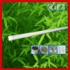 Manufacture high quality 1200mm T8 LED fluorescent tube