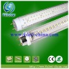 Manufacture high quality 1800mm T8 LED fluorescent tube