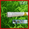 Manufacture high quanlity t10 tube led