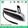 Manufacturer of solar power lamp, solar power troch, solar energy, solar kit
