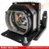 Mitsubishi projector lamp VLT-XL8LP