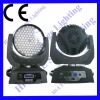 Moving Head Light RGBW 108