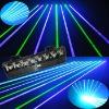Moving-head fat beam KTV dmx laser stage light