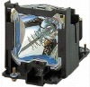 NEW COMPATIBLE PROJECTOR LAMP ET-LAD55 FOR PT-D5500/D5600/L5500 PROJECTOR