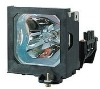 NEW PROJECTOR LAMP ET-LAD7500 FIT FOR PT-L7500/L7600 PROJECTOR