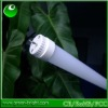 New Rotatable Endcap T8 LED tube light 900mm 14W Milky Cover
