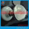 New energy-saving 3w e27 220 Volt AC aluminum body led bulb 330 lumen