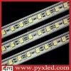Newest 5050 220v smd led strip