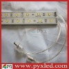 Newest 5050 smd white led strip