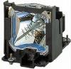 ORIGINAL BARE LAMP WITH HOUSING ET-LAD55 FOR PT-D5500/D5600/L5500