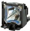 ORIGINAL BARE LAMP WITH HOUSING ET-LAD55L FOR PANASONIC PT-D5500/D5600/L5500/L5600/FD560L PROJECTOR