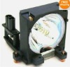 ORIGINAL BARE LAMP WITH HOUSING ET-LAF100 FOR PT-F200/F200NTU/F200U PROJECTOR