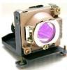 ORIGINAL PROJECTOR BARE LAMP AJ-LA80 FOR RD-JT40 RD-JT41 PROJECTOR