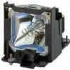 ORIGINAL PROJECTOR LAMP ET-LAD55LW (2PC) FOR PT-FD500/FD560
