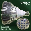OWL E26 E27 12W High Power LED bulb