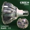 OWL E26 E27 5W High Power LED bulb