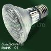 OWL E26 E27 LED bulb