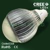 OWL GU10 E26 E27 6W High Power LED bulb