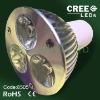 OWL MR16 GU10 E26 E27 bulb