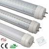 One end power LED Tube lights
