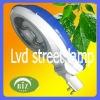 Outdoor light for LVD street lamp