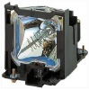 PANASONIC ET-LA735 PROJECTOR LAMP REPLACEMENT FOR PT-L735/L735NT/U1X92/U1X93