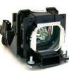 PANASONIC ET-LAB10 PROJECTOR LAMP BULB PT-LB20NTE/LB20NTEA/LB20SU/LB20U/LB20VE