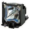 PANASONIC ET-LAD60W ORIGINAL PROJECTOR LAMP BULB MODULE PT-D5000/D6000/D6710