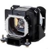 PANASONIC REPLACEMENT PROJECTOR DLP BARE LAMP BULB ET-LAC80 WITH HOUSING FOR PT-LC56/LC76/LC76E/LC80