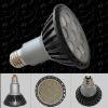 PAR30 LED Lamp