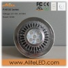 PAR30 LED Spotlight UL&cUL