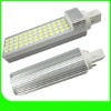 PL LED down light G24