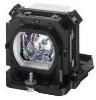 PROJECTOR LAMP ET-LA097N ET-LA097NW WITH HOUSING FOR PT-L597/L797P/L797PEL/L797V PROJECTOR