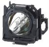 PROJECTOR LAMP ET-LAD12K ET-LAD12KF WITH HOUSING FOR PT-D12000/DW1200/DZ12000/DW100 PROJECTOR